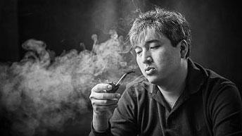 Что может изменить в работе казахстанских СМИ доклад-разоблачение «Кто стоит за Казнетом?»