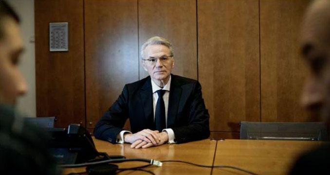 «После снятия женевским правосудием всех обвинений супруги Храпуновы объясняются» «Казахский режим манипулировал швейцарским правосудием»