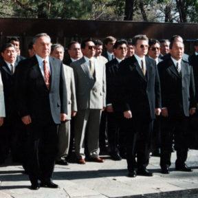 Алматы 1999