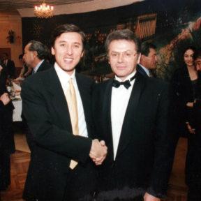 Б. Абилов