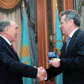январь 2006